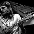 Seth Avett