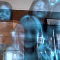 Hologram Friends