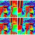 With Ella